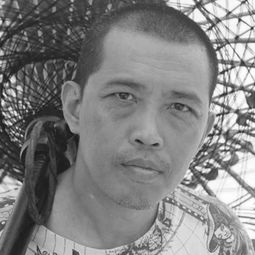 Htein Lin