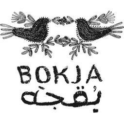 Bokja Design