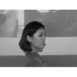 Yu Chai Lee