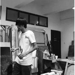 Zhang Xiaowei