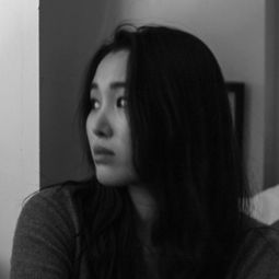 Ji Su Kwak