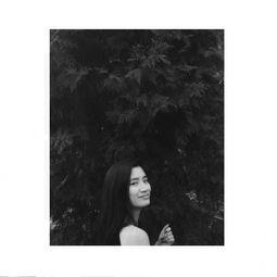 Cassandra Anna Goh