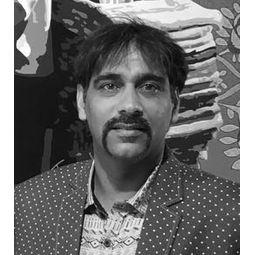 Sohan Jakhar