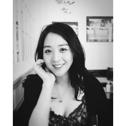 Jennifer Yoo
