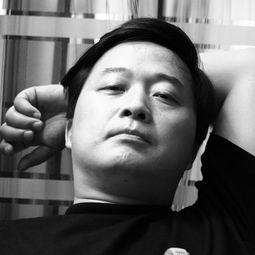 Wang Haichuan