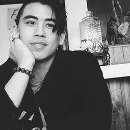 Adrian Kay Wong