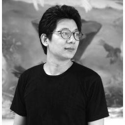 Liu Xuanqi (刘轩齐)