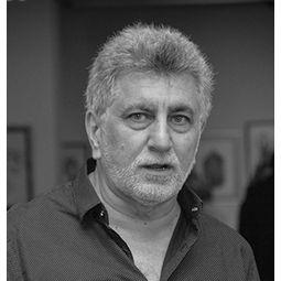Zakir Ahmedov