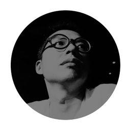 Zhou HanShun