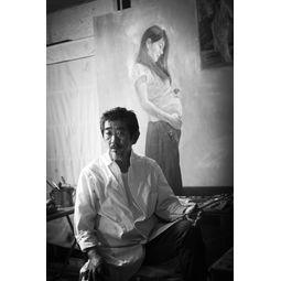 Akira Tokumaru