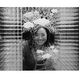 Eunsuh Choi