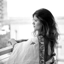 Pragya Bhargava