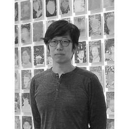 Ryoichi Nakamura