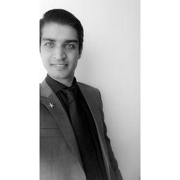 Aneeq Haider