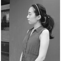 Jang Jieun