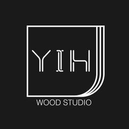 YIH wood studio