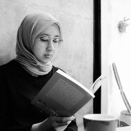 Noorlia Aisya Al Zahra