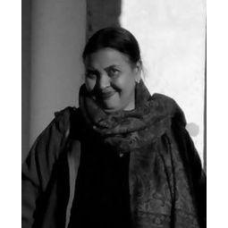 Chaitali Chatterjee