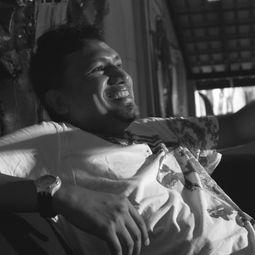 Suhaimi Fadzir