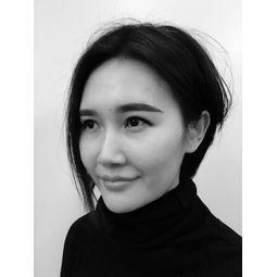 Juju Wang