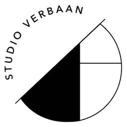 Studio Verbaan