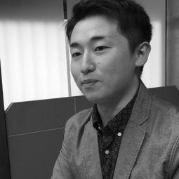 Kohei Ukai