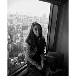 Ann Jessica Chan