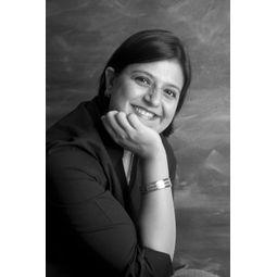 Sunaina Bhalla