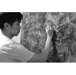 Yeo Jian Long