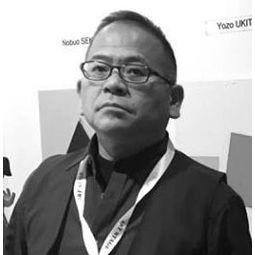 Takeshi Haguri