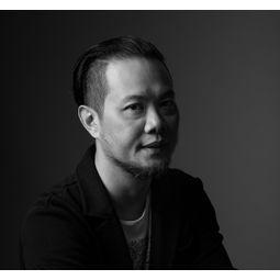 Andy Yang