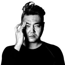 Yunjae Tak