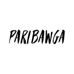 Paribawga