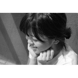 Miyu Ozawa