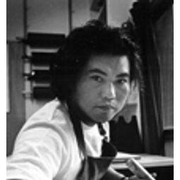 Nobuo Sekine