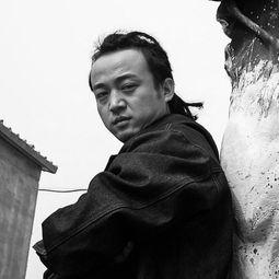 Huang Yulong