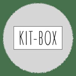 Kitbox Design