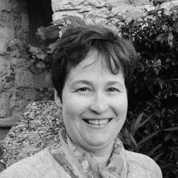 Karen O'Brien