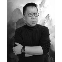 Thomas Leung