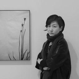 Seongyeon Jo