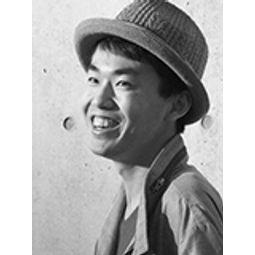 Ryo Hamamura