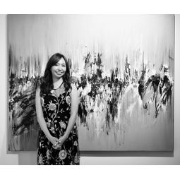 Julie Hsieh