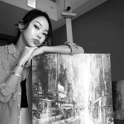 Ji Yoon Park