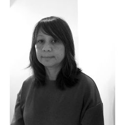 Maryrose Cobarrubias Mendoza