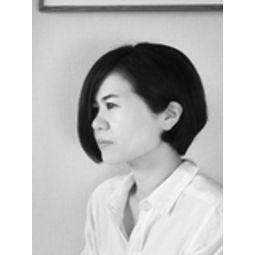 Kumiko Tamura