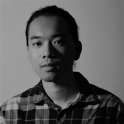 Bach Quang Nguyen