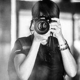 Shirren Lim