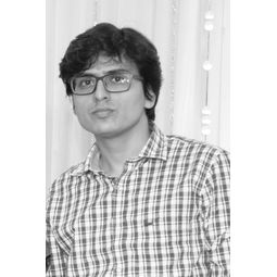 Ram Patil