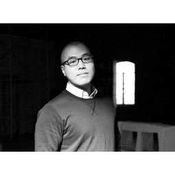 Chulan Kwak