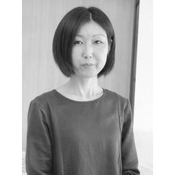 Minako Ishikawa